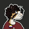 tigligordu's avatar
