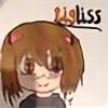 tigliss's avatar