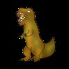 Tigme's avatar