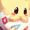 Tigo-Tigo's avatar