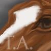 TigraAngel's avatar