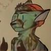 TigraDraconai's avatar