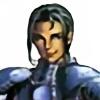 TigRaido's avatar