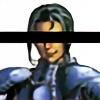 TigRaidoXXX's avatar