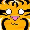 Tigramans's avatar