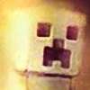 Tigran-S's avatar