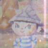 TigraPie's avatar