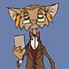 TigraSSS's avatar
