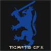 tigrato-gfx's avatar