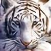 Tigrator's avatar