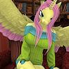 TigraWatanabe's avatar