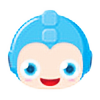 tigre305's avatar