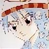 tigrea-chan's avatar