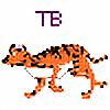 TigreBella's avatar