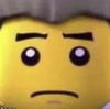 TigreGrande's avatar