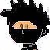 tigreinverso's avatar