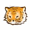 Tigresa89's avatar