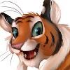 TigresaDaina's avatar