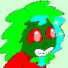 TigresaGamer's avatar
