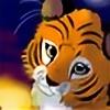 Tigress-22's avatar
