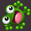 Tigress-Dawn's avatar