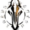 tigressfifi's avatar