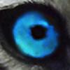 TigresSinai's avatar
