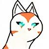 TigressStripe's avatar