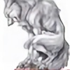 tigressthewolfgoddes's avatar