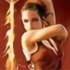 tigressxcrystal's avatar