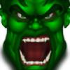 Tigresuave11's avatar