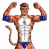 tigretony700's avatar