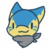 TigrexDai's avatar