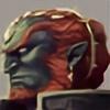TigrexDude's avatar