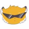 Tigrezz55's avatar