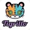 TigrilloCR's avatar