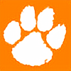 tigris115's avatar