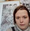 TigrisAlbo's avatar