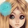 tigrisandlove's avatar