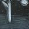 TigrisLunaria's avatar