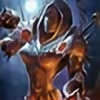 tigrissa02's avatar