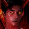 TigrisSeductor's avatar