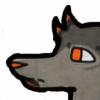 tigrix360's avatar