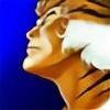 Tigro-Drogon's avatar