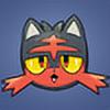 Tigroar's avatar