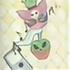 Tigrou-thegreenmouse's avatar
