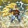 tigrouille's avatar