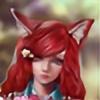 Tigrsasha's avatar