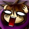 Tigry86's avatar