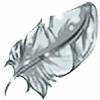Tigryph's avatar